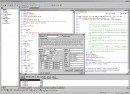 Multi-Edit Lite for SAS 2006