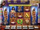 Totem Treasure 2 Slots - Pokies