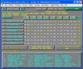 QuickHorse Horse Racing Software