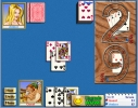 100% Free Cribbage Card Game for Windows