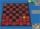 100% Free Checkers Board Game Windows