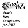 Snotra Tech Oracle Data Components