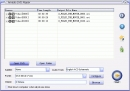 Amadis DVD Ripper