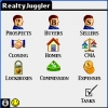 RealtyJuggler Deluxe