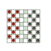 Checkers N01