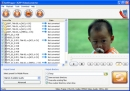 SoftPepper 3GP Video Converter