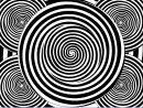 Hypnosis Screensaver