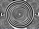 free self hypnosis