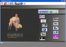 DogWatch pro