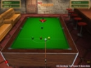 3D Online Snooker