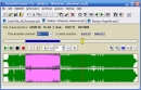 AudioDeformator Pro
