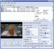 MP4 Video Converter Software