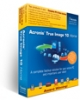 Acronis True Image Home