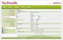 Buy Dating Site - Singles Software