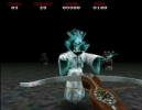 Ghost Hunter (Caza Fantasmas) (Ghost Hunter)