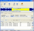 Divisor Ensamblador Directo MP3 (Direct MP3 Splitter Joiner)