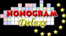 Nonogram Deluxe