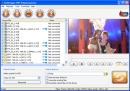SoftPepper PSP Video Converter