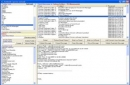 Outlook Express ActiveX OCX SDK