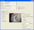 VideoCap Pro Video OCX ActiveX