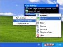 Active Virtual Desktop