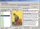 MB Free Tarot Software