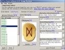 MB Free Runes Software