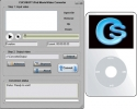 Best iPod Movie/Video Converter