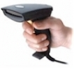 USB Barcode Scanner Application Integration Guide