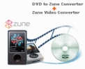 Zune Video Converter