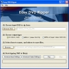 DanDans Easy DVD Ripper