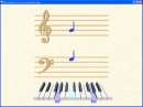 Note Attack Pro: Learn-a-Song Piano Game