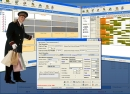 Software Gratuito para Hotel (Free Hotel Software)