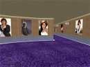 Sandra Ballock Ultimate virtual gallery