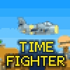 Time Fighter