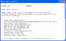 Whois gratuito en cualquier lugar (Free whois anywhere) (Free Whois Anywhere)