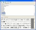 FontViewer