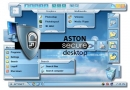Aston Secure Desktop (Escritorio Seguro Aston) (Aston Secure Desktop)