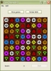 Easy Bejeweled