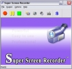 !Super Screen Recorder