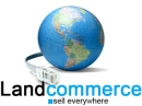 landcommerce
