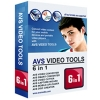 A V S - VIDEO Tools