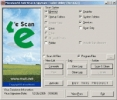 eScan Antivirus & AntiSpyware Toolkit  MWAV