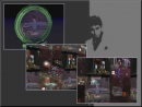 3D Scarface Screensavers