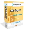 CRE Loaded RSS Export