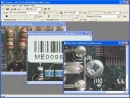 IC Capture - image capture application