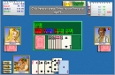 100% Free Rummy Board Game for Windows
