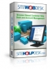 Customer support software - sitewebdesk