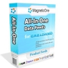 CRE Loaded All-in-One Product Feeds