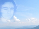 Babaji: Flight of Soul - screensaver